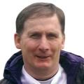Glenn Roeder