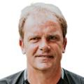 Bryan Klug