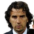 Paolo Magnani