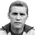 Ernst Ocwirk