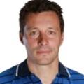 Christian Bassedas