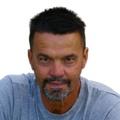 Giuseppe Scienza
