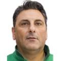 Antonio Soda