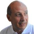Miguel Falero