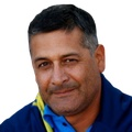 Ronald Fuentes