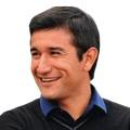 Víctor Rivero