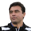 Juan José Ribera