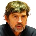Eric Sikora