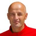 Peter Zeidler