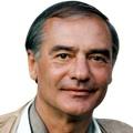 Pál Csernai