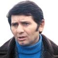 János Bédl