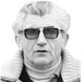 Hermann Lindemann