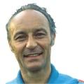 Heinz Murach
