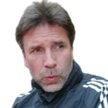 Thomas Hörster