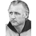 Heinz Elzner