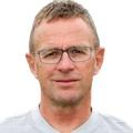 Ralf Rangnick