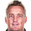 Mike Büskens