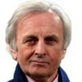 Aleksandar Ristic