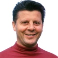 Günter Brocker