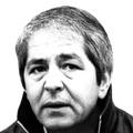 Heinz Baas