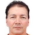 Rubén Darío Bedoya