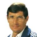 Lothar Buchmann