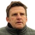 Alfons Higl