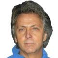 Henrique Nunes