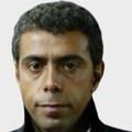 João Carlos Pereira