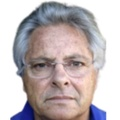 Luís Norton de Matos