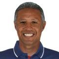 Roberto Hernández