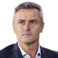 Fran Escribá