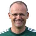 Irfan Buz