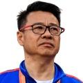 Jingui Wu