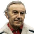 Vaclav Jezek