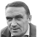 Ludwig Veg