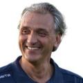 Robert Maaskant