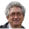 André Wetzel