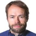 Andreas Alm