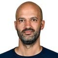 Luis Pimenta
