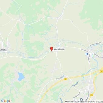 Ruderatshofen