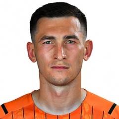 T. Stepanenko