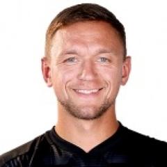 Y. Martynyuk
