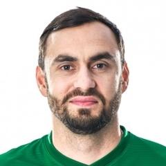 S. Zenjov