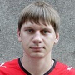 A. Varankov