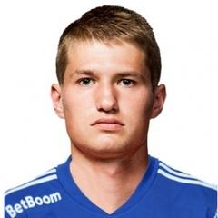 V. Obukhov