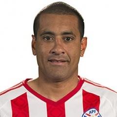 P. Da Silva