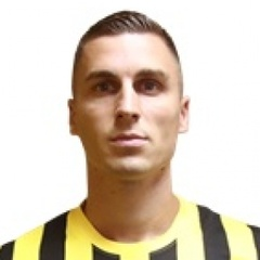 O. Vranješ