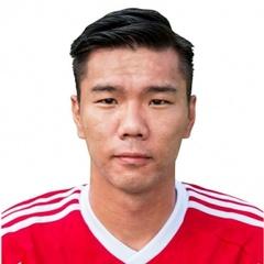 Chan Siu Ki