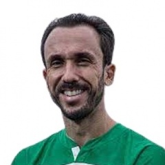 T. Ribeiro